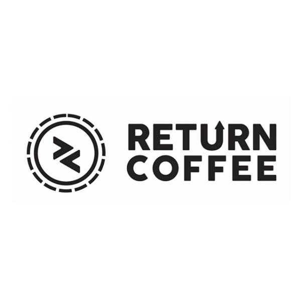 Return Coffee