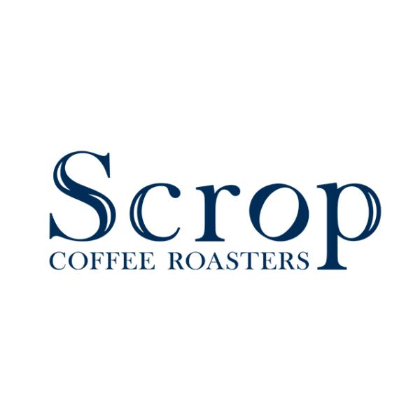 Scrop COFFEE ROASTERS