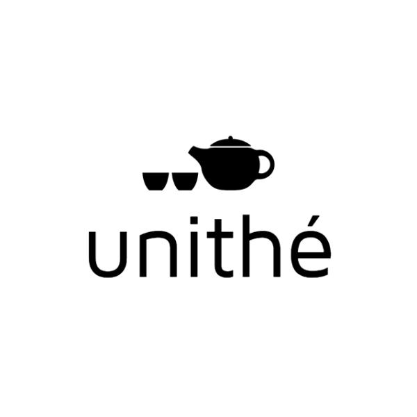 unithé(ウニテ)