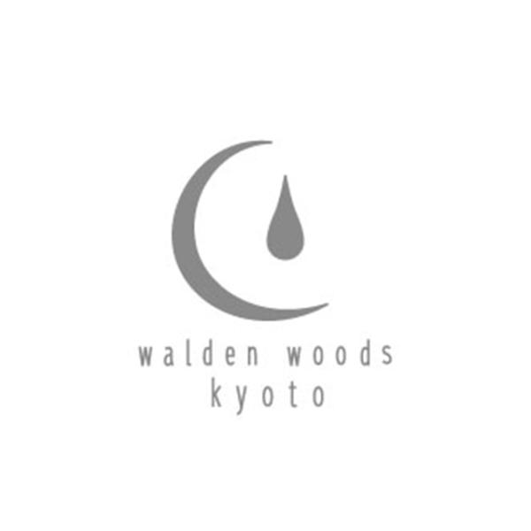 walden woods kyoto