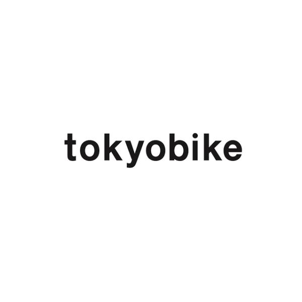 トーキョーバイク