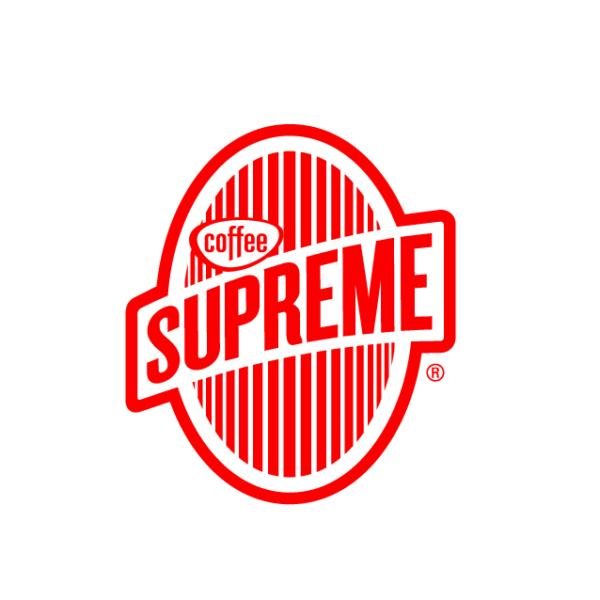 COFFEE SUPREME