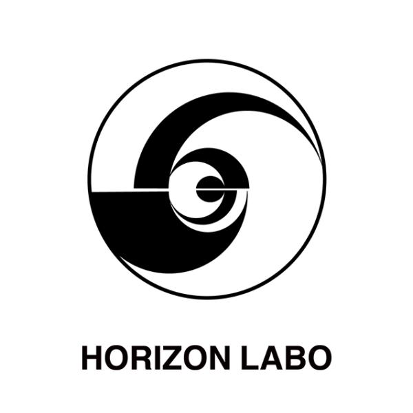 horizon labo