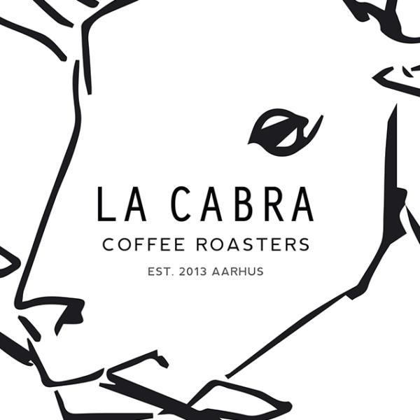 La Cabra Coffee